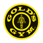 Gold's Gym International, Inc.