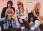 Guns N\' Roses Rare Photos