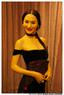HK\'s Madame Tussauds