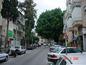 Haifa Israel 8