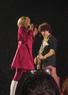 Hannah Montana Concert