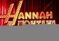 Hannah Montannah