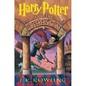 Harry-Potter.com
