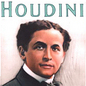 Harry Houdini - Legendary Escape Artist