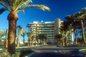 Hyatt Hotels and Resorts