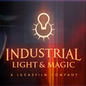 Industrial Light & Magic (ILM)