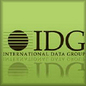 International Data Group (IDG)