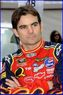 Jeff Gordon - #24