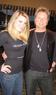 Jessica Mellott & Joey Kramer