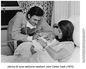 Johnny & June Cash - Birth of Son