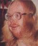 Larry Bonhart