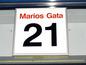 Mariosgata21