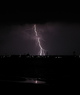 Lightning............ 4am Laurence Harbor New Jersey