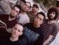 Linkin Park - Jan07