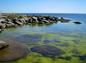 Lörje, Gotland