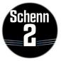 # 2 Luke Schenn