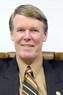 Mayor P.A. John Ranta