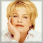 melanie_griffith, yavanna