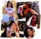 Miranda Kerr 1997 Dolly scan
