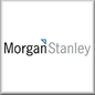 Morgan Stanley logo trademark icon avatar
