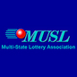 Multi-State Lottery Association (MUSL)