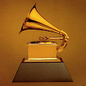 The Recording Academy (Grammys)