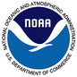 National Oceanic & Atmospheric Administration  (NOAA)