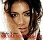 Nicole Scherzinger Kea