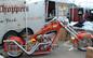 Firebike 2