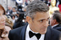Oscar 2008, George Clooney breaks off with Sarah L