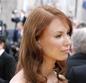 Oscar 2008, Sarah Larson breaks up with George Clo