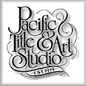 Pacific Title and Art Studio