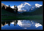 Pakistan - Fairy Meadows - Circles of Life -
