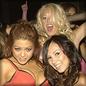 PartyGirls.com