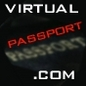 Virtual Passport 4