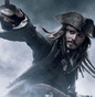 Pirates of Caribbean 3