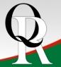 Quinn Enterprises