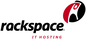 New Rackspace Castle at Windsor Park Mall