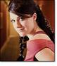 Rebecca St James