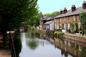 Riverside Hertford