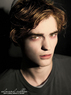 Robert Pattinson aka Edward Cullen