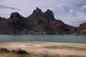 San Carlos Nuevo Guaymas
