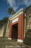 """La Puerta de San Juan"" (San Juan's Gate)"