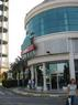 ABC Plaza