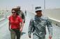 Sarah Palin in Kuwait 10 (high rez)