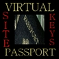 Virtual Passport 7