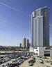 Sky Las Vegas