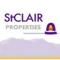 St-Clair Properties-Santa Fe, New Mexico