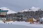 Sunshine Ski Area