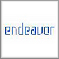 The Endeavor Agency